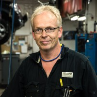 bengt-johansson_andersson-bilcenter-kumla