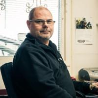 roland-andersson_andersson-bilcenter-kumla
